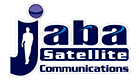 Internet Satelital Tabasco | 993 104 4410 Villahermosa